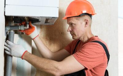 All'installazione e alla manutenzione delle caldaie a Monza ci pensa Sagi Energia