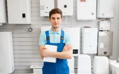 Di cosa si occupa un idraulico a Monza? Ecco i tanti servizi di termoidraulica di Sagi Energia