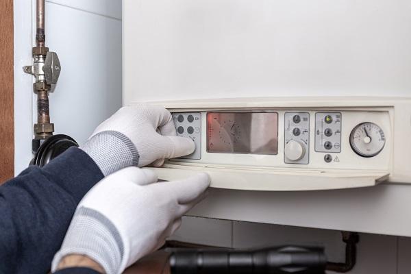 Per la diagnosi energetica UNI 10200 i condomini possono contare su Sagi Energia