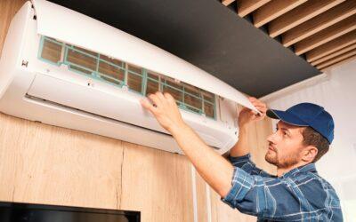 Come riconoscere degli ottimi installatori di condizionatori a Monza? Lo spiega Sagi Energia